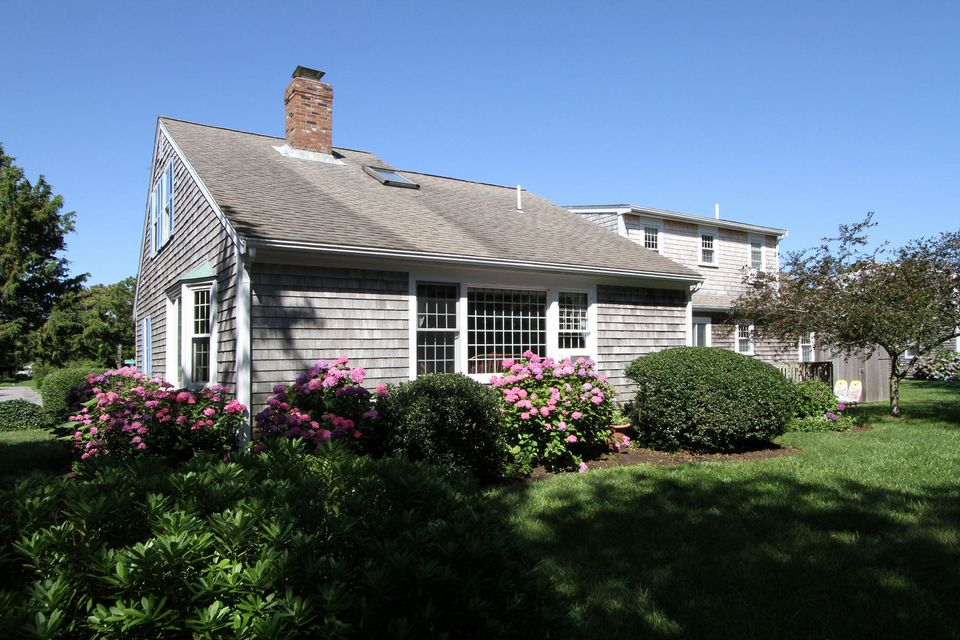 22 Ambergris Circle, Brewster, MA 02631