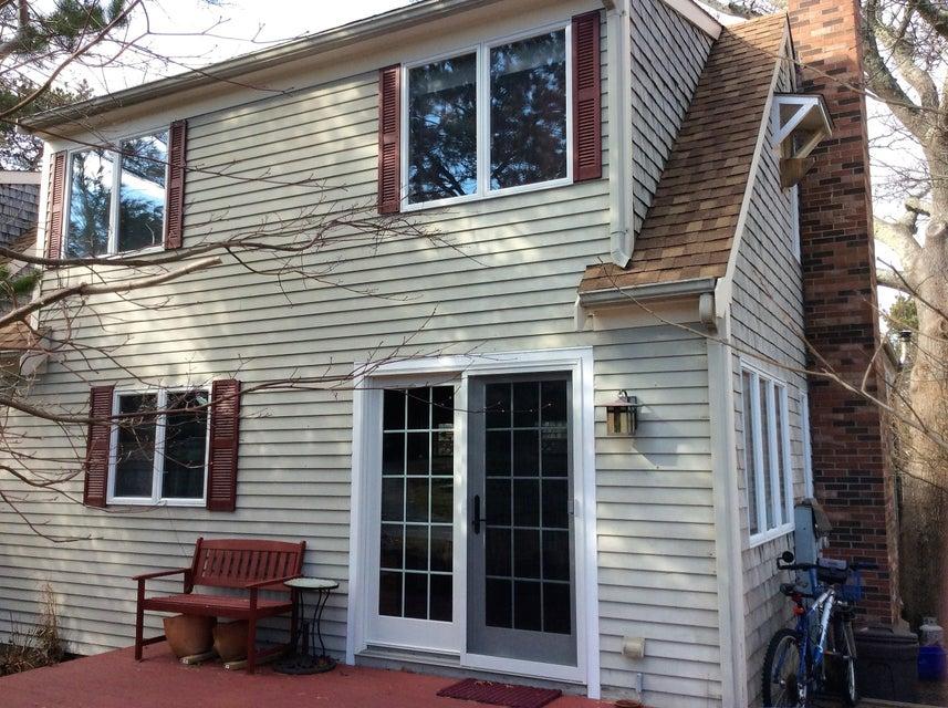 6 Nelson Avenue B, Provincetown, MA 02657