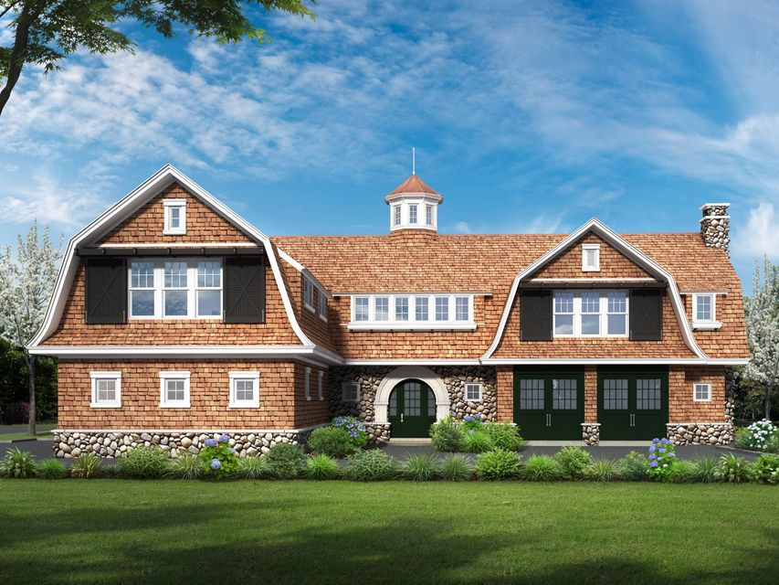 63 pirates cove osterville barnstable real estate for Cove cape cod