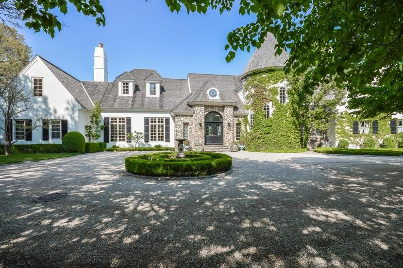 25 Oyster Way, Osterville, MA 02655