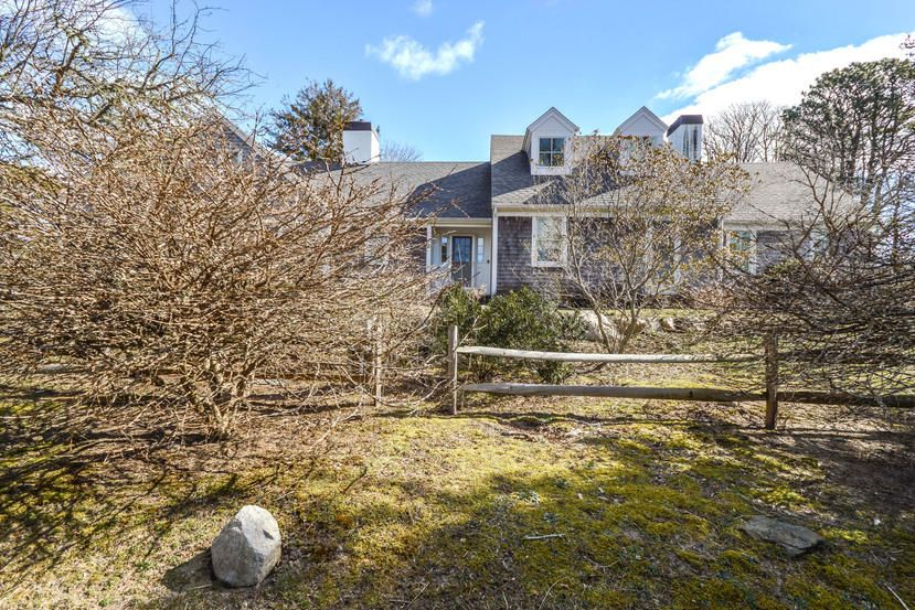 Additional photo for property listing at $1,300,000.00 - 16 Cranberry Lane in North Chatham 16 Cranberry Lane 查塔姆, 马萨诸塞州,02650 美国