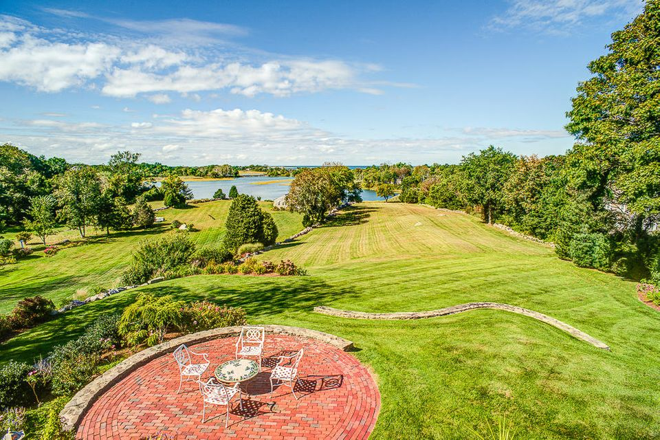36 Route 6A, Yarmouth Port, MA 02675