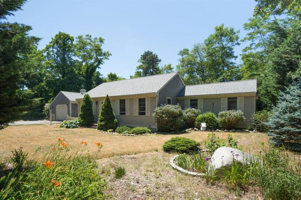 15 Skipjack Way, Brewster, MA 02631