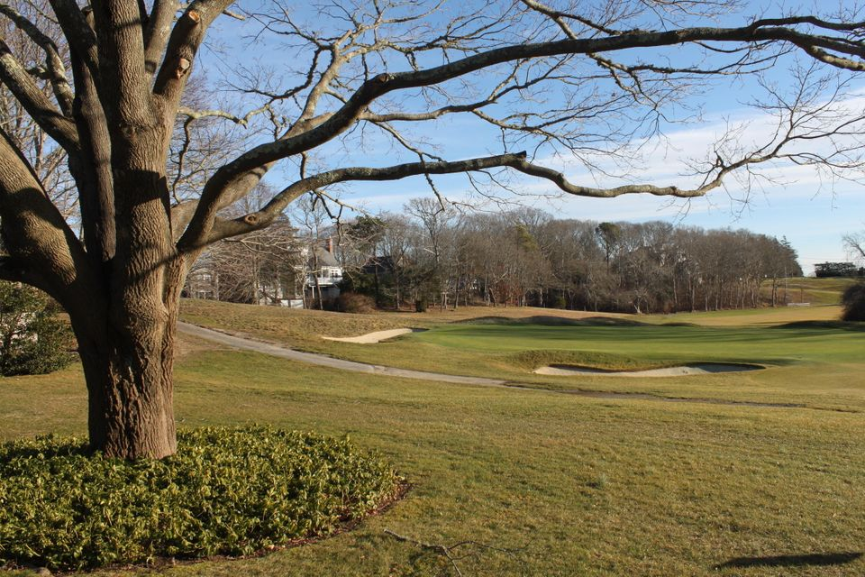 63--bay-street-osterville-ma