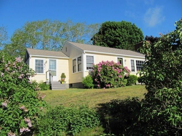 Harwich Real Estate - Cape Cod , 26 Red River Road, Harwich, MA   Listed at $297,000