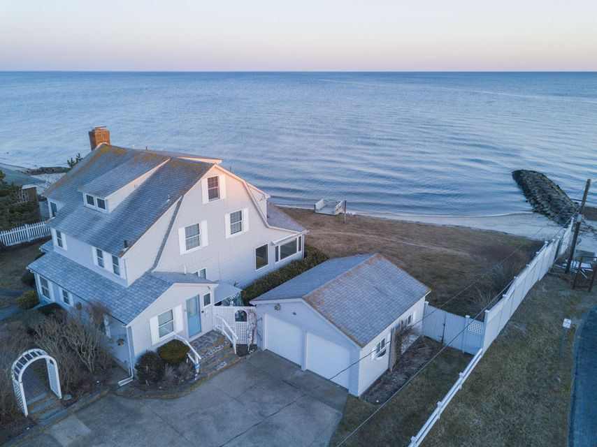 10 Town Parkway, Dennis Port, MA 02639