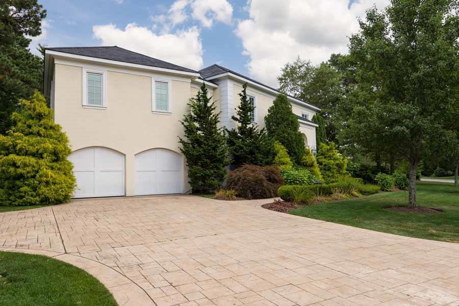 Ricotta Real Estate