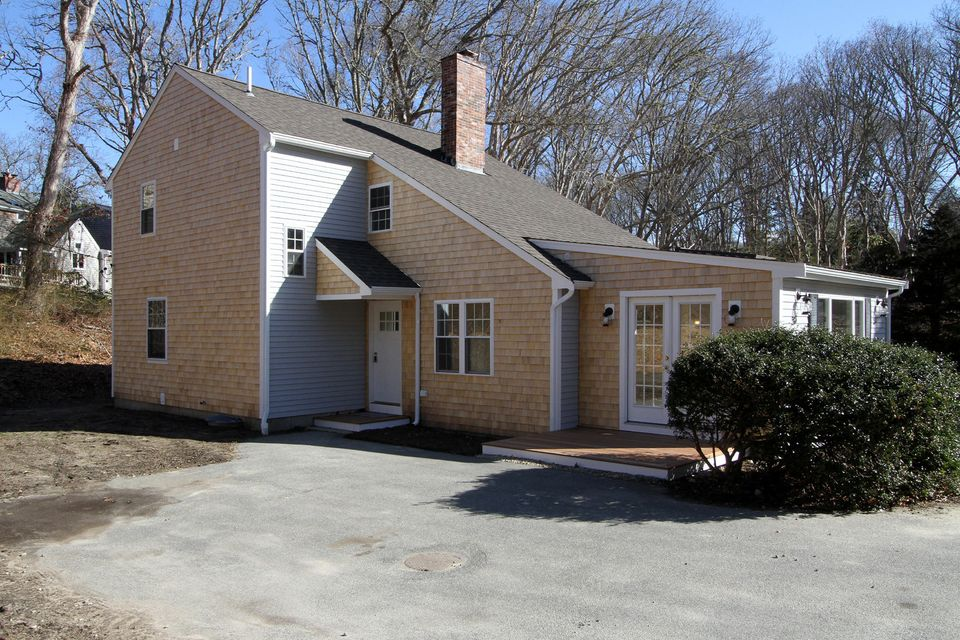 53 Cachalot Lane, Falmouth, MA - USA (photo 1)