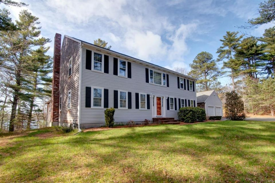 121-lovells-road-cotuit