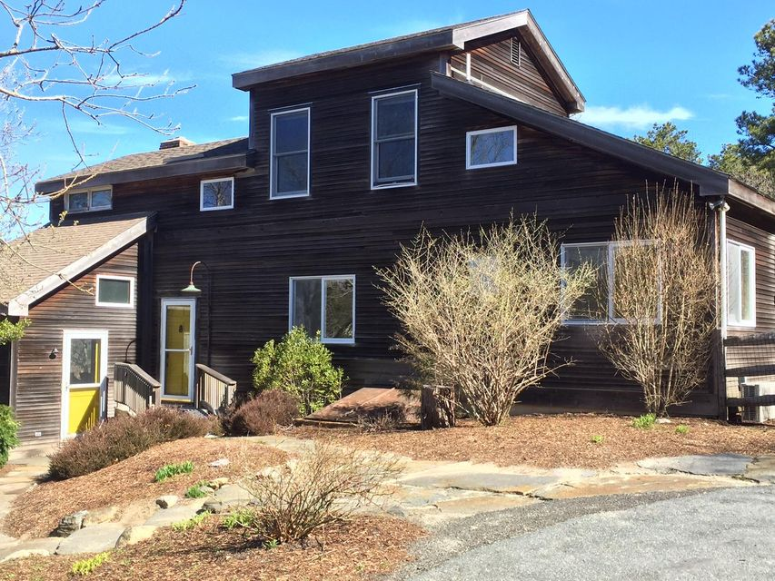 118 Pine Ridge Road, Brewster, MA 02631
