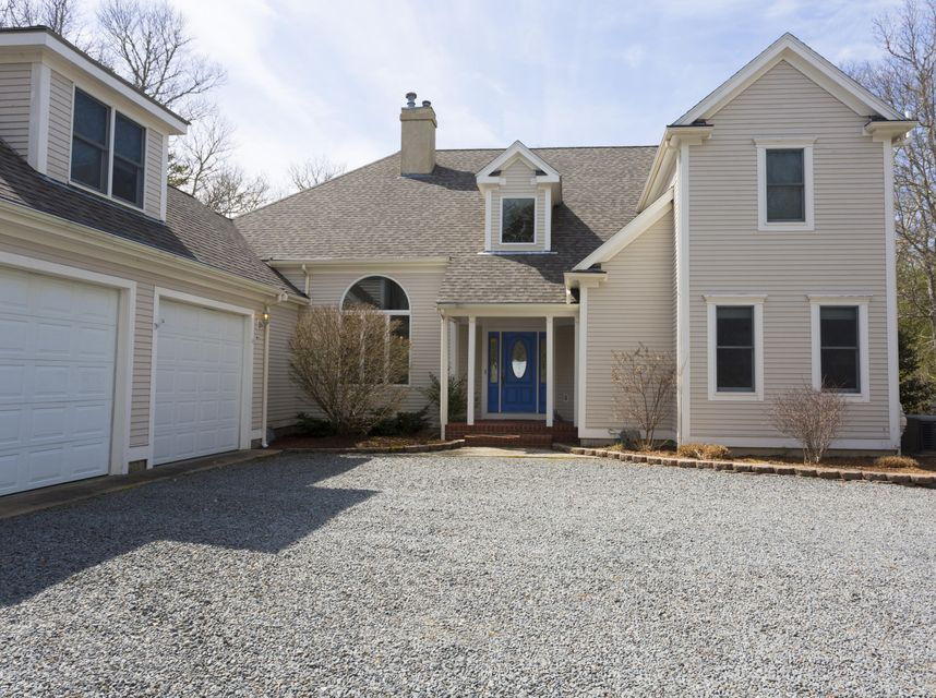 25 Stowe Road, Sandwich, MA 02563