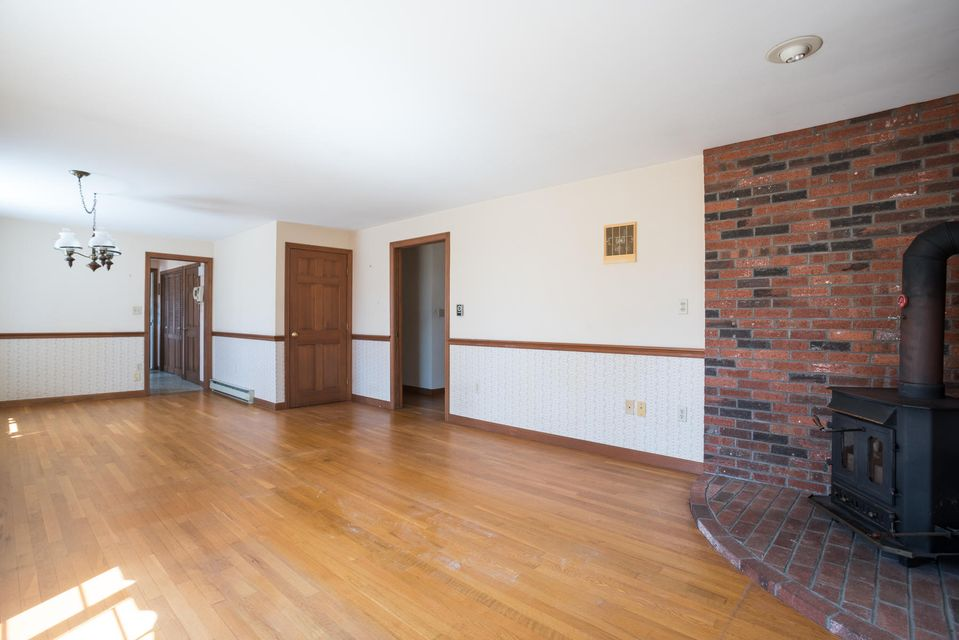 41 Nickerson Road Orleans Ma 02653 Orleans Oldcape