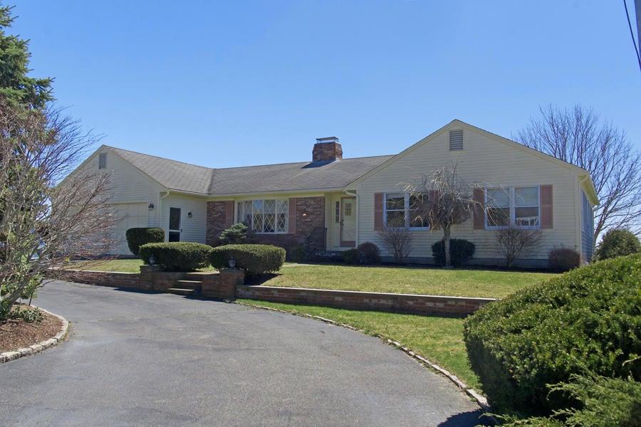 80 Grandview Drive, South Yarmouth, MA 02664