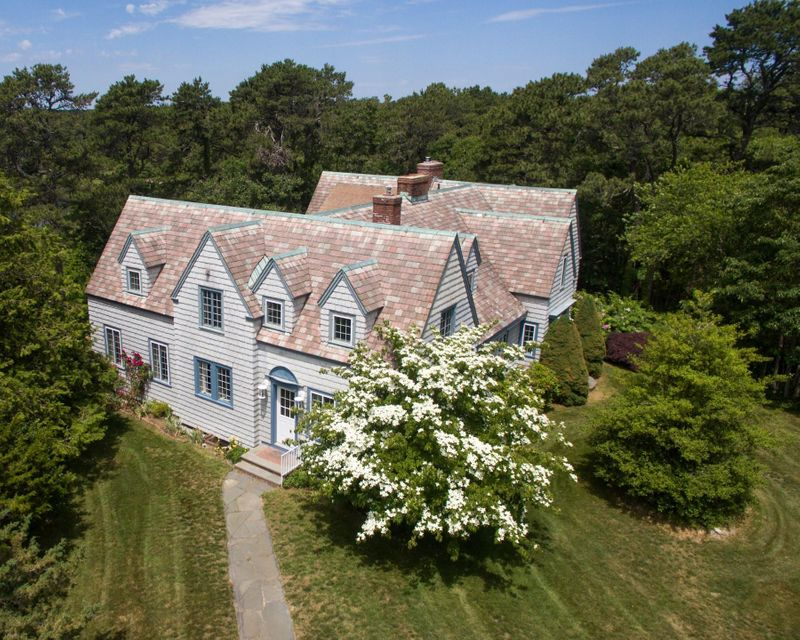 75 Cove Road, South Dennis, MA 02660