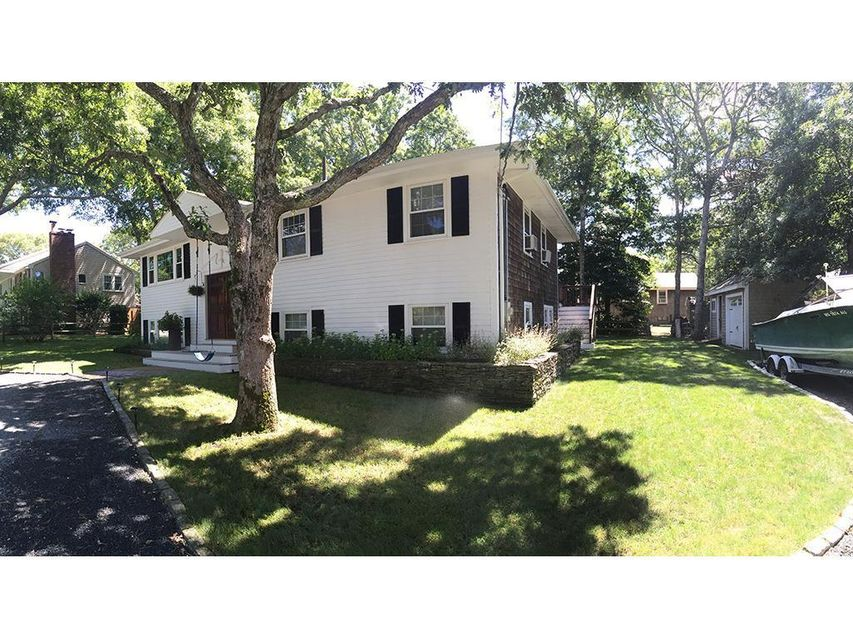Harwich Real Estate - Cape Cod , 11 Williamsburg Avenue, Harwich, MA   Listed at $417,000