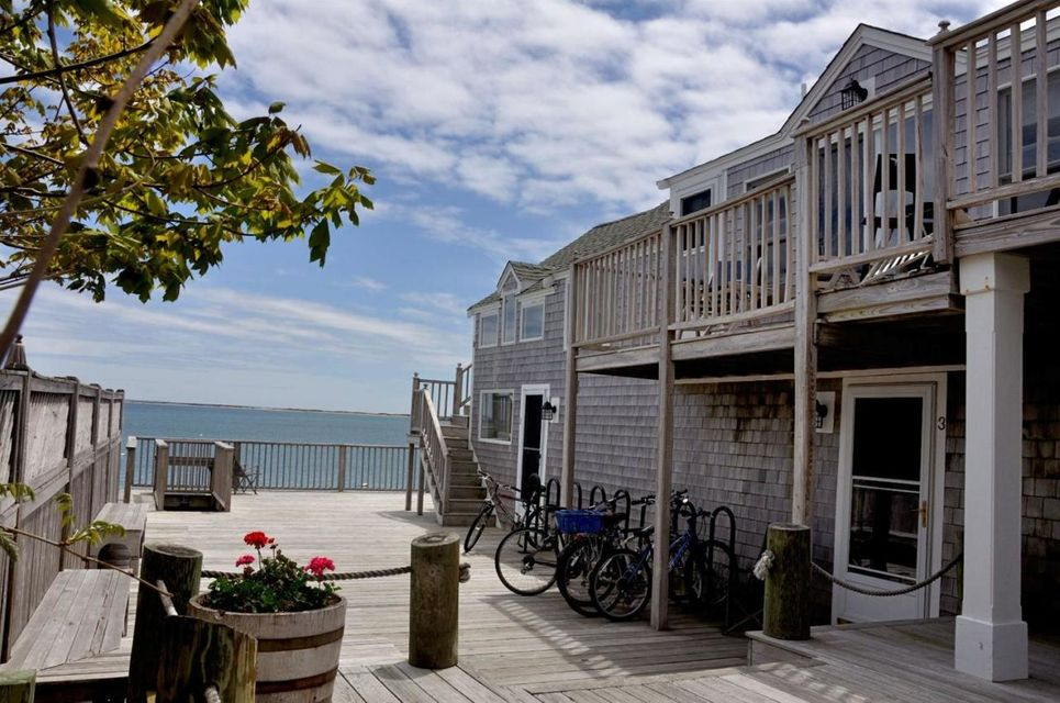 45 Commercial Street 3, Provincetown, MA 02657