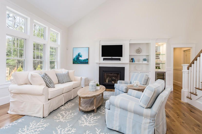 67--hollingsworth-road-osterville-ma