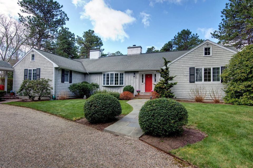 51--bunker-hill-road-osterville-ma
