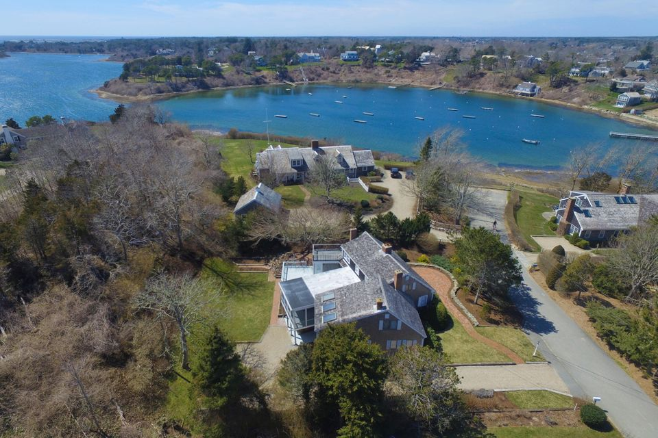 Chatham Real Estate Listing