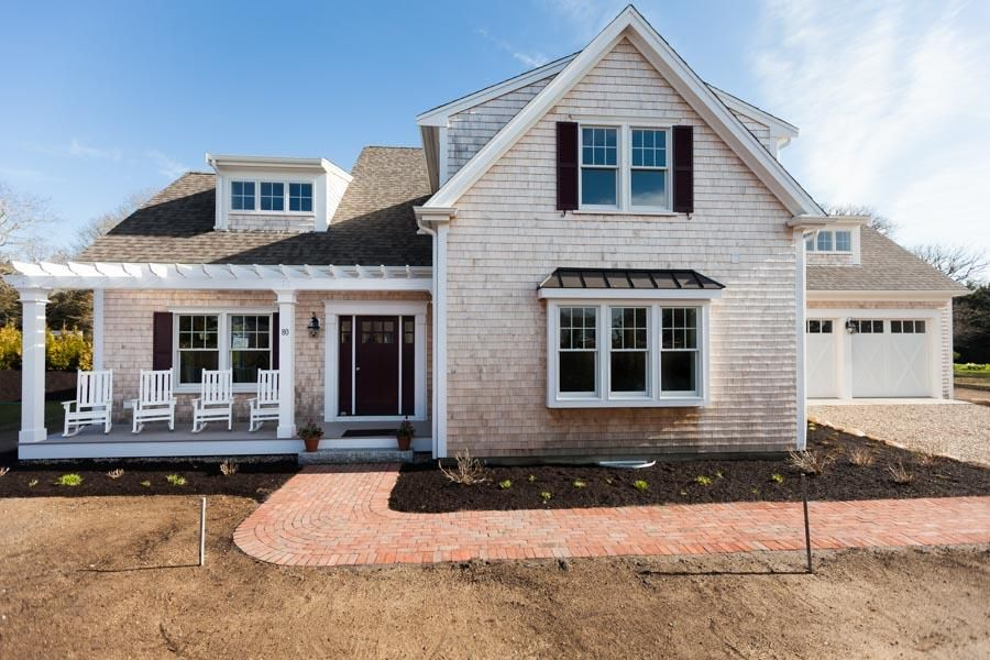 80 Barcliff Ave., Chatham, MA 02633