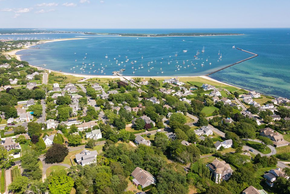 639 Scudder Avenue, Hyannis Port, MA 02647