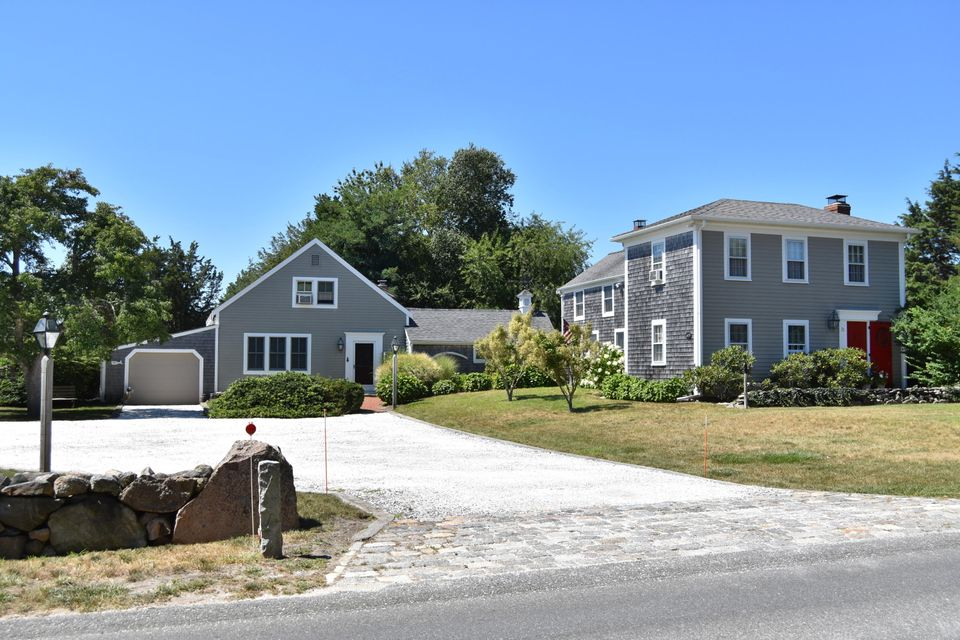 71 Bridge Street, East Dennis, MA 02641