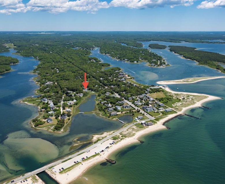 15-bayberry-road-east-falmouth-ma-02536