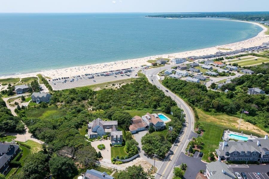 779 Craigville Beach Road, West Hyannisport, MA 02672