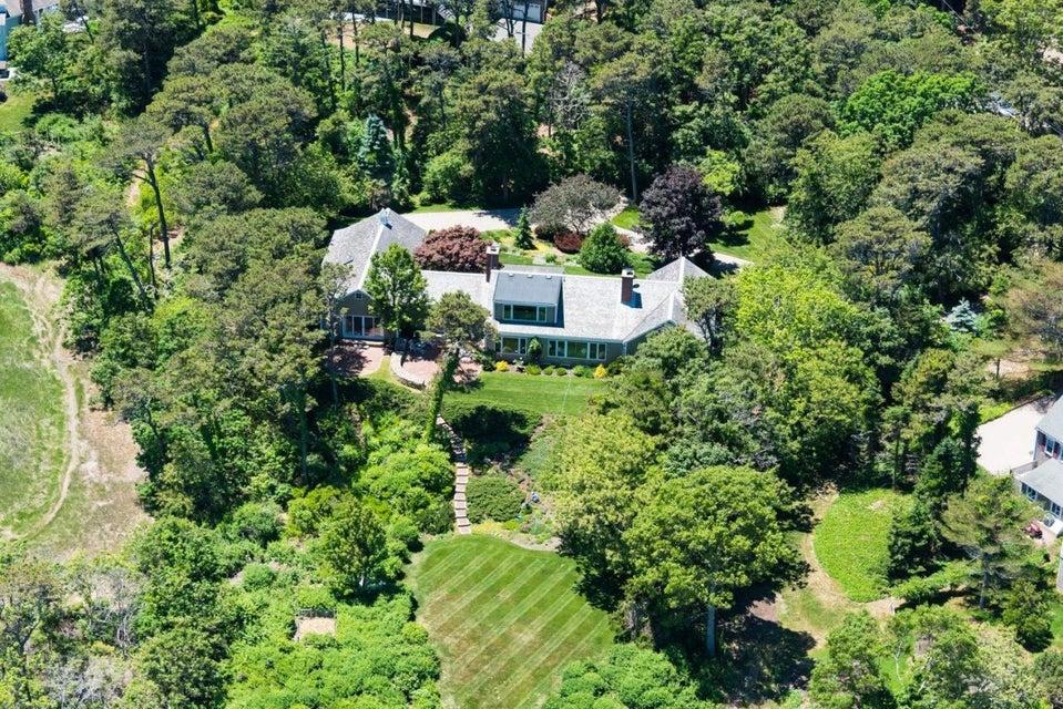 Chatham Real Estate Listing