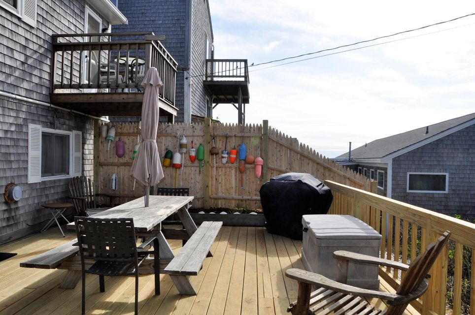168 Shore Road 5, Truro, MA 02666