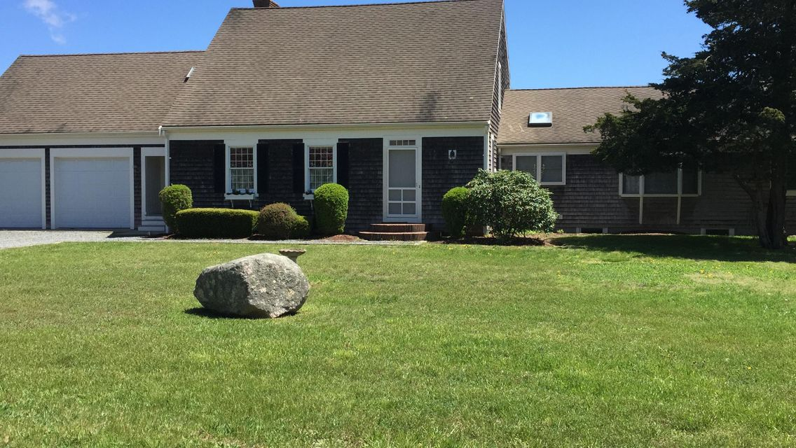 66 Mayflower Terrace, South Yarmouth, MA 02664