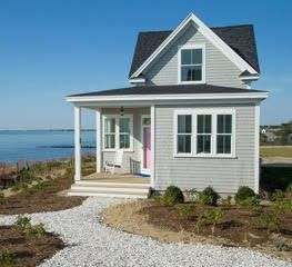 61 Old Wharf 22, Dennis Port, MA 02639