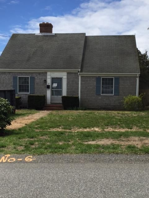 37 Old Academy Road, Chatham, MA, 02633