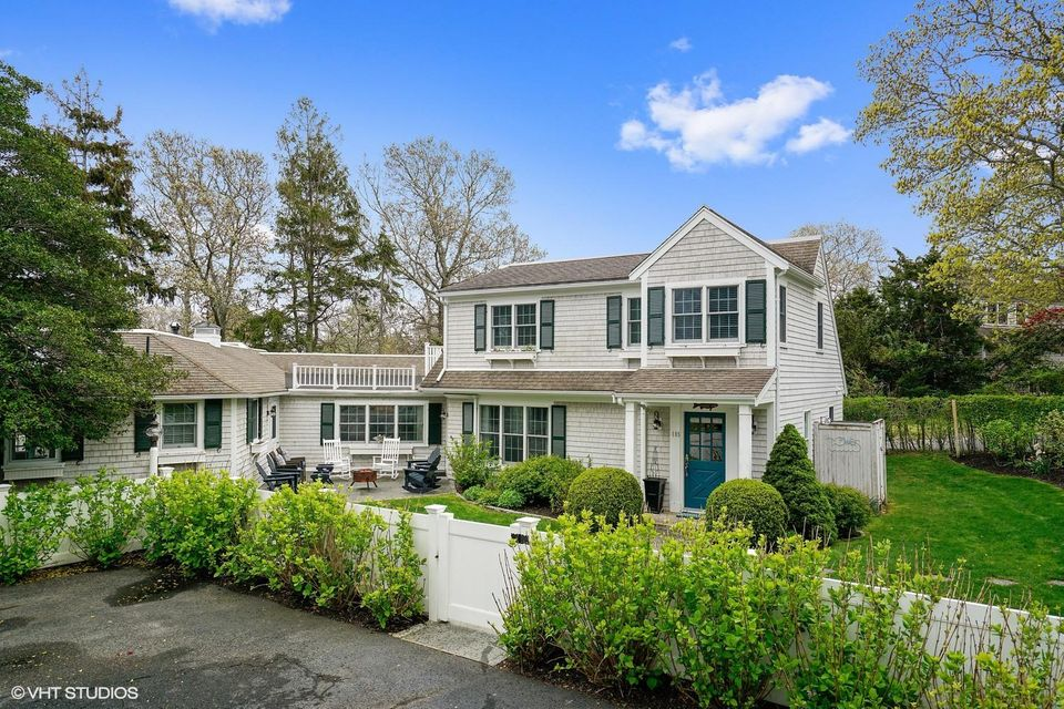 185-marston-avenue-hyannis-port