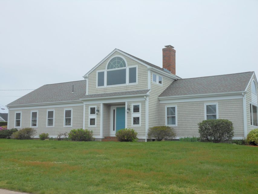 12 Sunset Point Road, North Falmouth, MA 02556