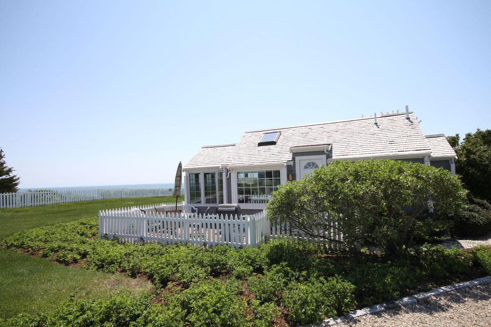 21 Vineyard View Lane 648, New Seabury, MA 02649