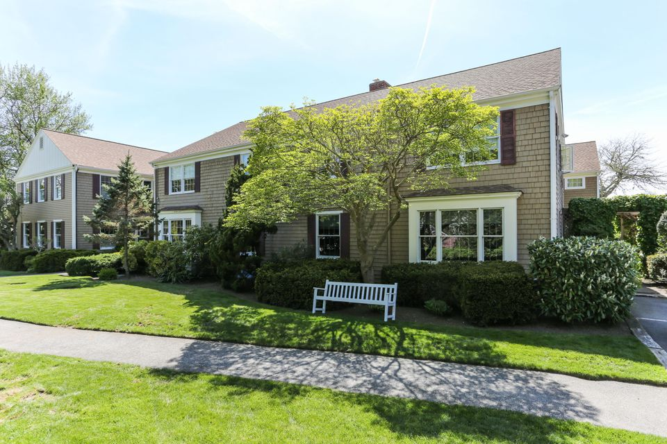 39-tower-hill-road-1a-road-osterville