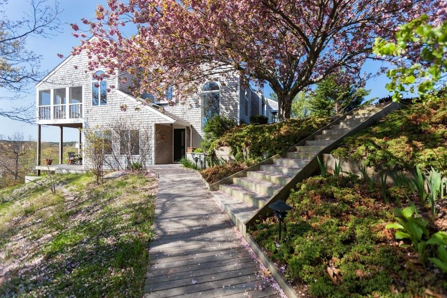 20 Ryder Beach Road, Truro, MA 02666