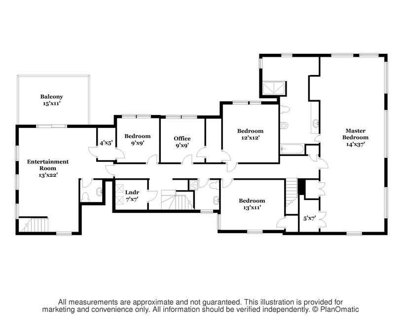 Dennis Real Estate Listing