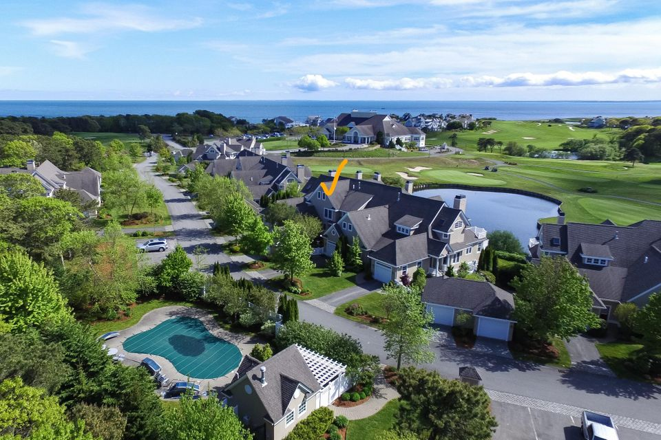 16 Vineyard Reach, New Seabury, MA 02649