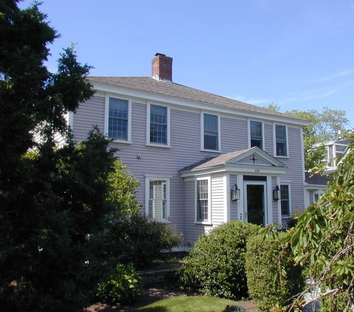 496 Commercial Street 4, Provincetown, MA 02657