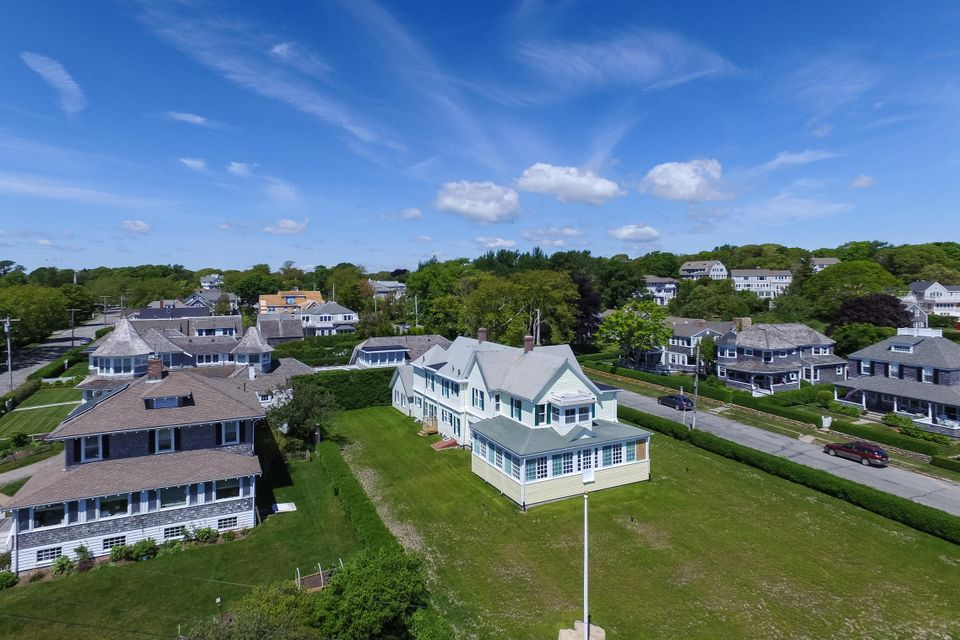 69-washington-avenue-hyannis-port