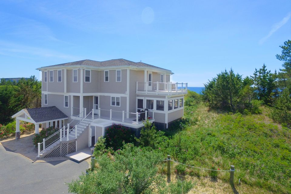 4 Marys Way, Truro, MA 02666
