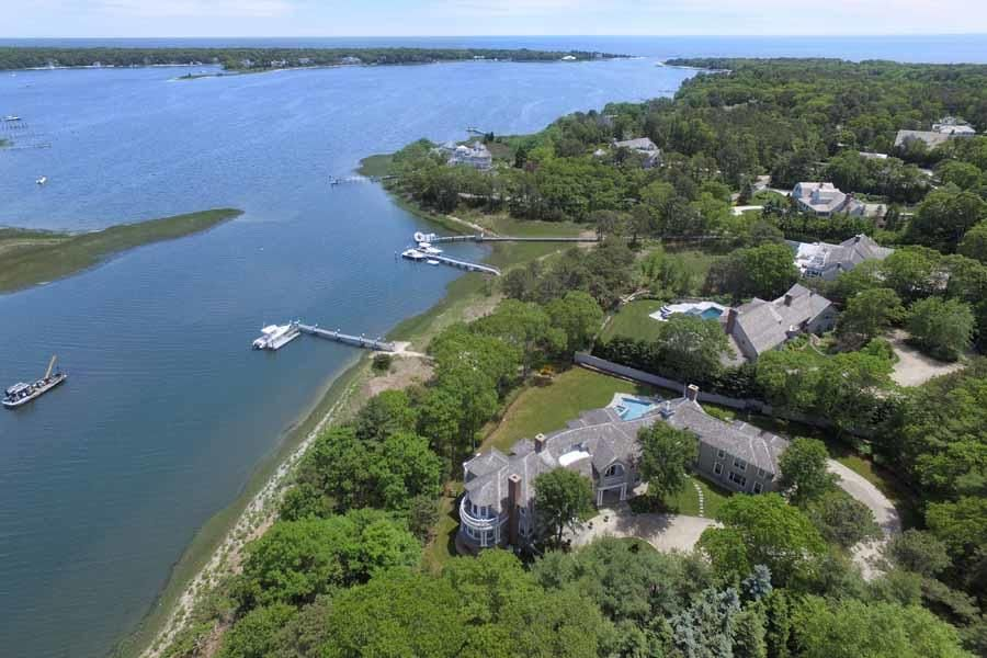 81-oyster-way-osterville