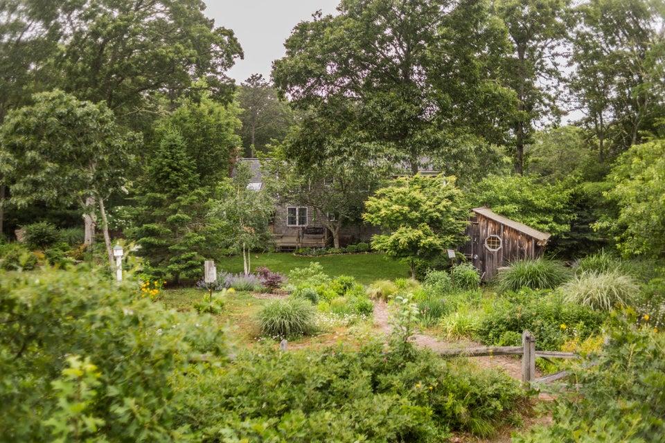 60 Cranes Lane, Brewster, MA 02631