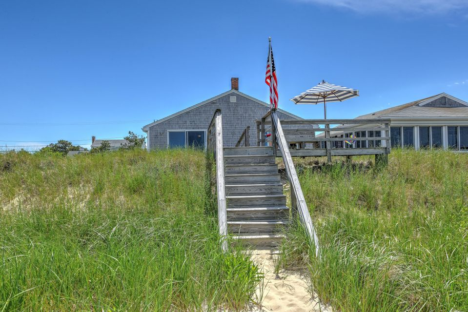 215 Phillips Road, Sandwich, MA 02563