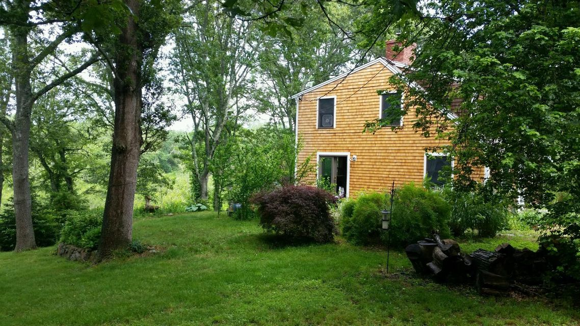 15 Moore Lane, Eastham, MA 02642