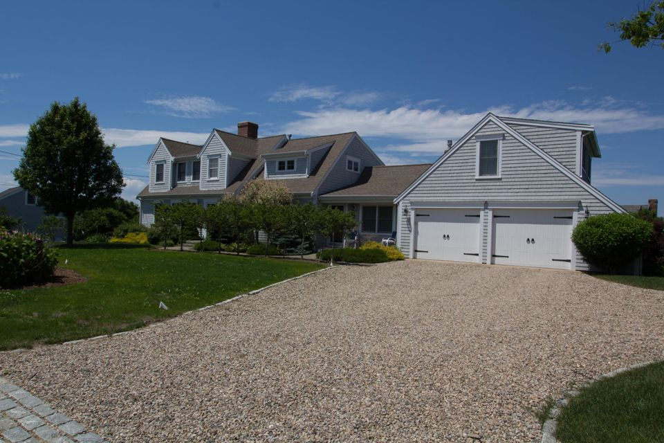 82 Highland Road, East Dennis, MA 02641