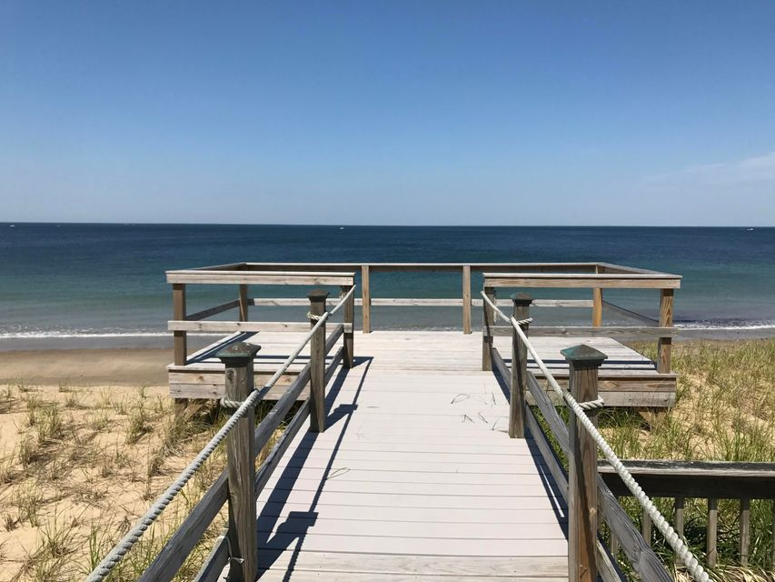 3 Bay Beach Lane, Sandwich, MA 02563