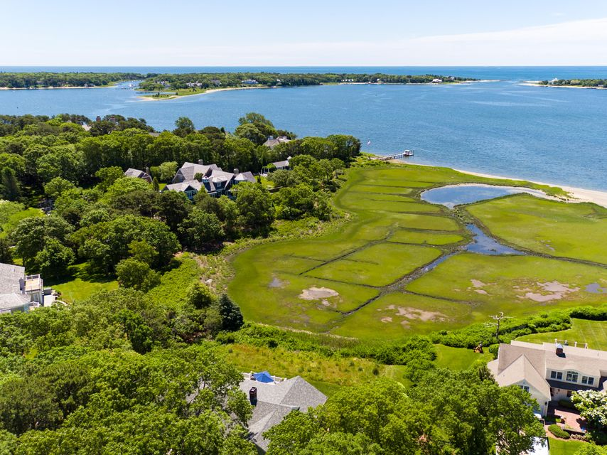 28 Bayview Road, Osterville, MA 02655